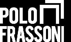Polo Frassoni